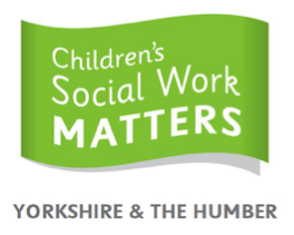 childrens social work questions